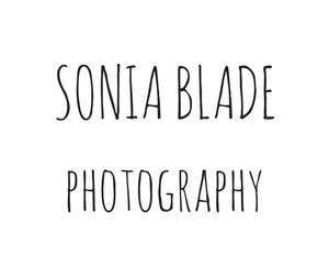 Sonia Blade